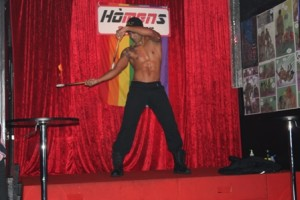 Fotos strippers 049
