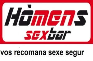 sexe-segur