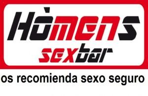 sexo-seguro